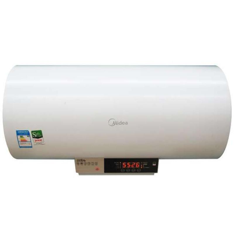 【美的(midea)热水器】美的(midea)电热水器