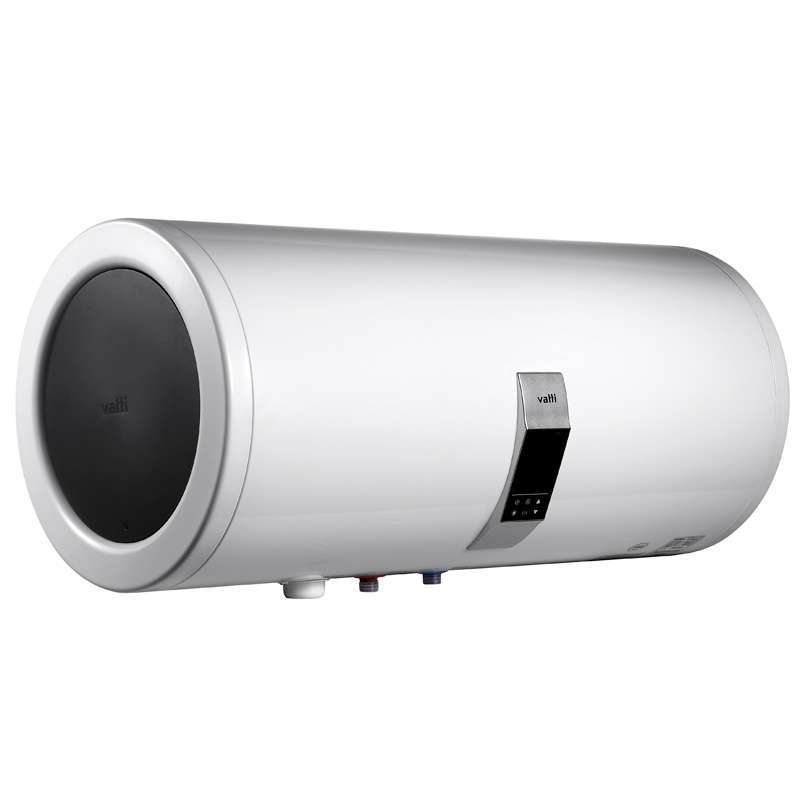 华帝电热水器ddf65-my
