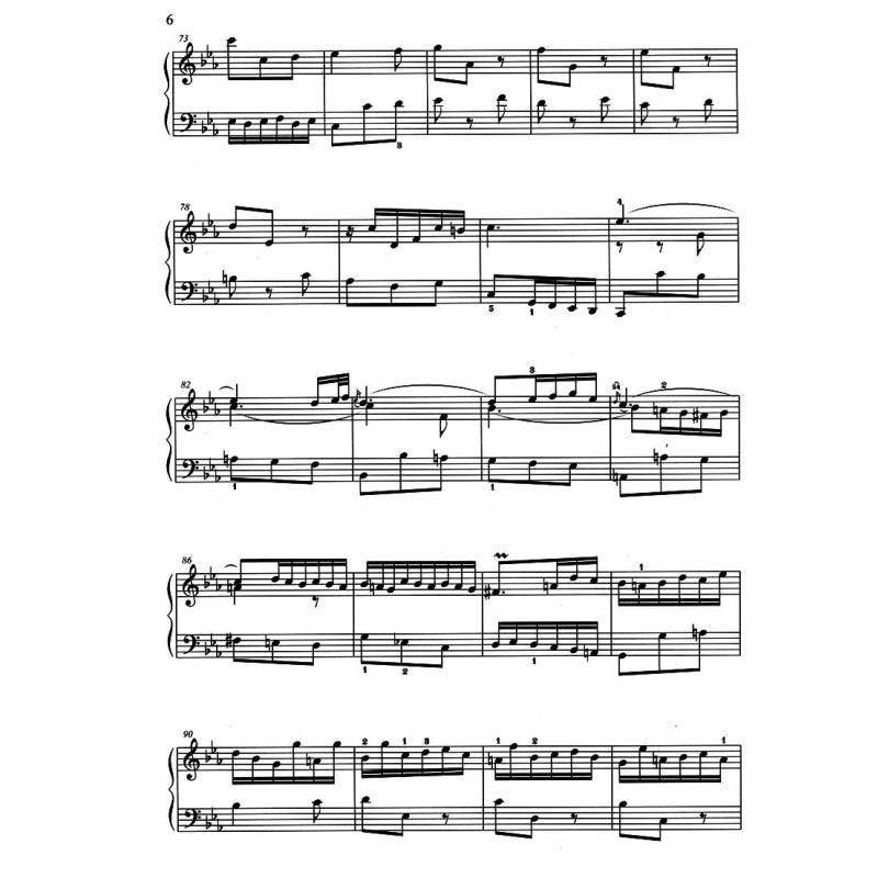 《新编钢琴基础教程(四)》刘斐等图片