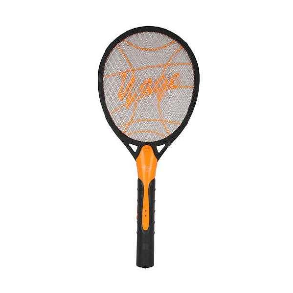 多功能电蚊拍yg-5603