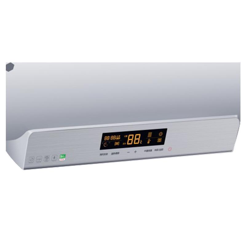 海尔(haier)电热水器 es80h-g3(e) 储水式热水器 80l