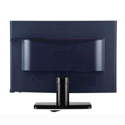 aoc 19英寸液晶显示器n941s/plus