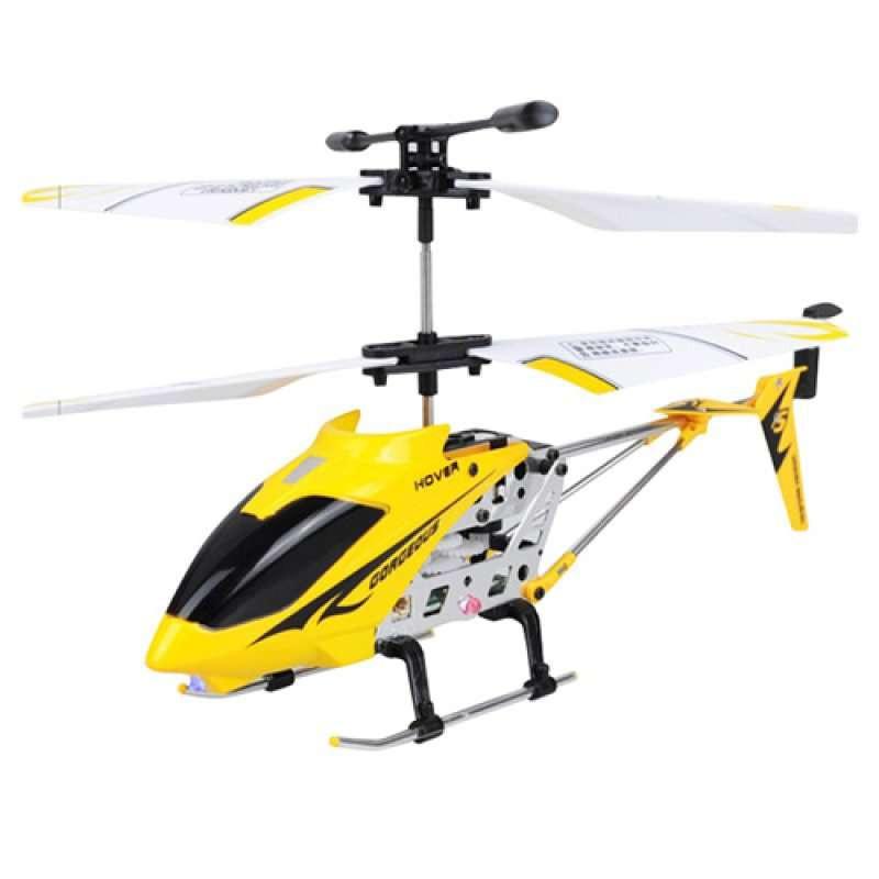 环奇遥控飞机模型873