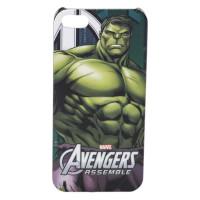 漫威绿英雄巨人版手机壳(iphone5/5s)迪士尼复漫画漫画安卓卡普2空vs图片