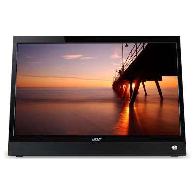 宏碁 ACER DA220HQL bmiacg 触控液晶显示器 平板电脑