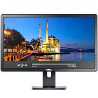 戴尔E2214HV MVA面板21.5英寸LED宽屏背光显示器