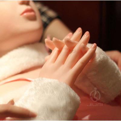 大美女冰冰充气娃娃 男用自慰器具
