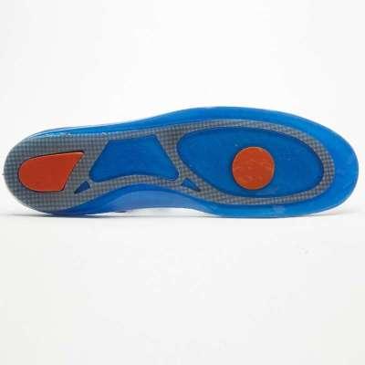 年终热卖bocan通用鞋垫 仿生双重减震设计 稳定线壳让足部更有支撑力