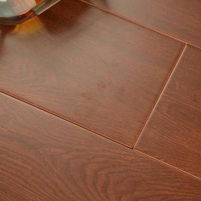 木纹砖m223 地砖瓷砖