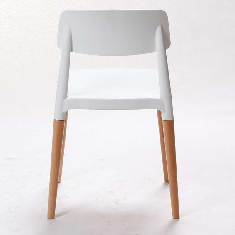 欧式休闲椅子创意
