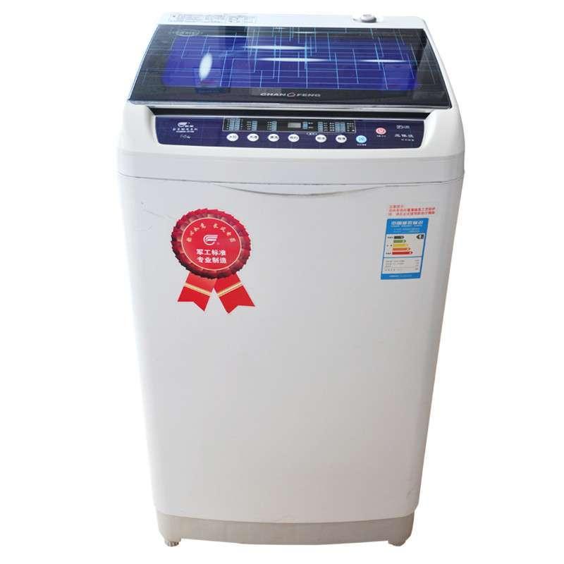 长风 XQB68-G108 6.8公斤 波轮洗衣机