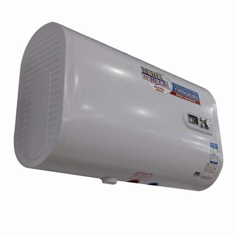 澳柯玛电热水器fcd-50b315高清实拍图