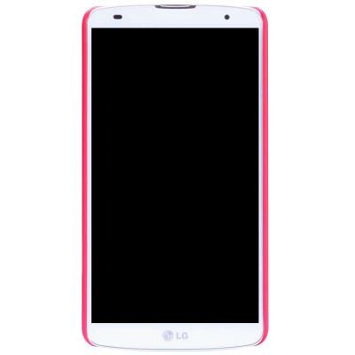 lggpro_2% 商品参数 品牌 耐尔金(nillkin) 型号 lggpro2手机壳 系列 磨砂