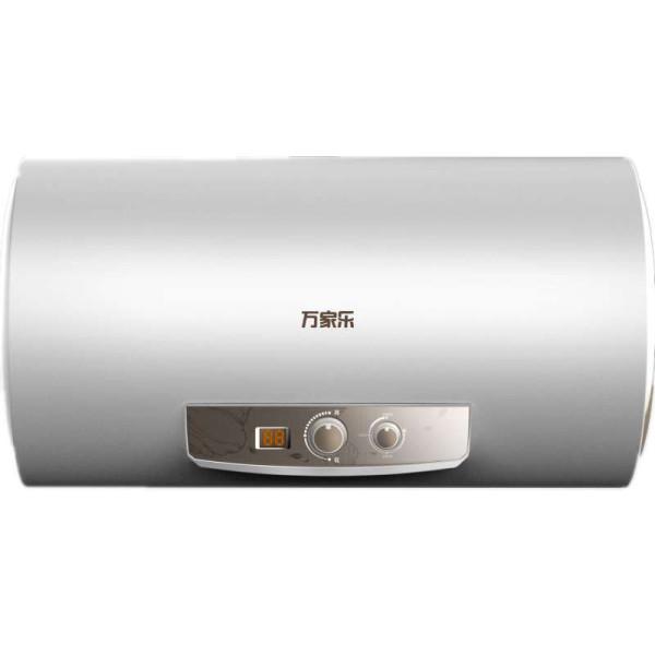 【万家乐热水器 d60-hg1a】万家乐电热水器