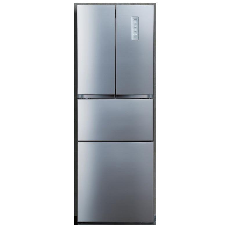 澳柯玛(AUCMA) BCD-289MDH 289升 多门冰箱(灰色)