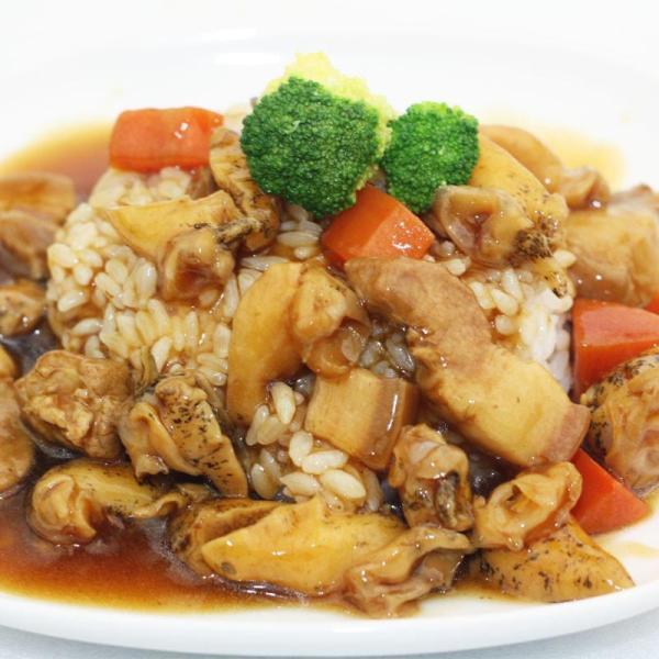 (YAZHOUYUGANG)私房菜】亚洲营养红烧肉珍岁早餐食谱2渔港图片