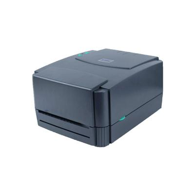 tscttp244_台湾tscttp244pro条码打印机标签打印机可打印产品追溯码