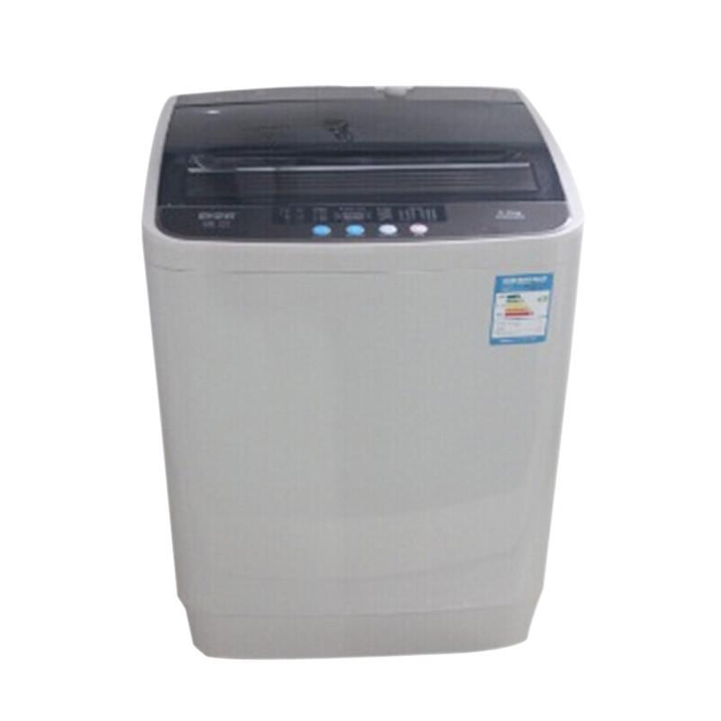 【金羚(jinling)洗衣机】金羚洗衣机波轮xqb52-6852
