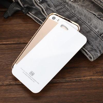 2018年三款新iPhone玻璃面板提前曝光