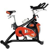 康乐佳动感单车家用健身单车KLJ-9.2G K9.2G
