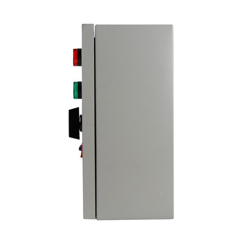 液位继电器esf-1303sd水泵水塔水井控制箱