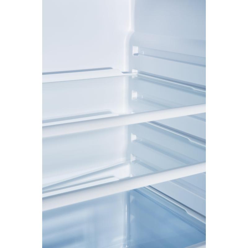 海信冰箱bcd-205f/q