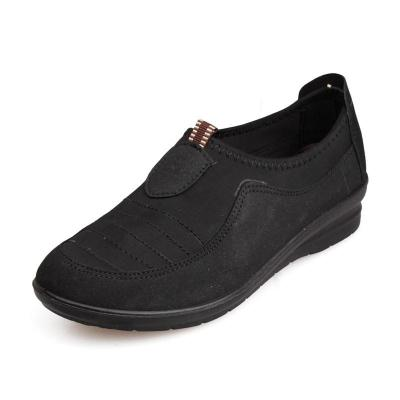 京特老北京布鞋男