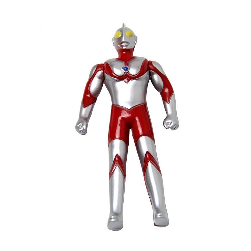 为什么有了超人变身器我还变吾到超人