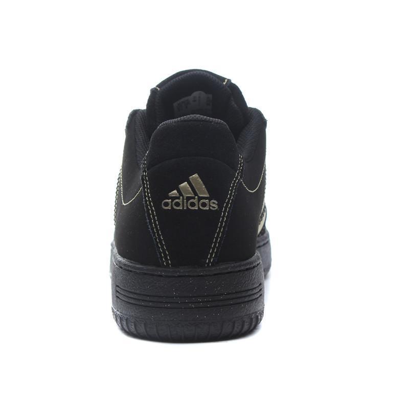 adidas阿迪达斯生活男鞋场下板鞋c76715