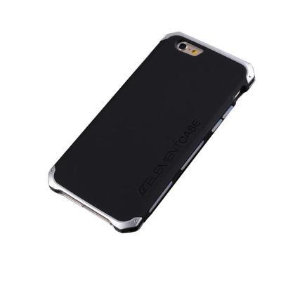 funmax乐多新款苹果 iphone6金属边框套4.