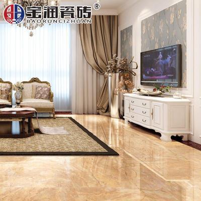 微晶石地砖800x800防滑地板砖客厅电视背景墙欧式云