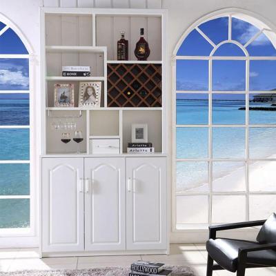 靠墙书桌书柜效果图 靠墙站立减肥标准图 靠墙 小穴