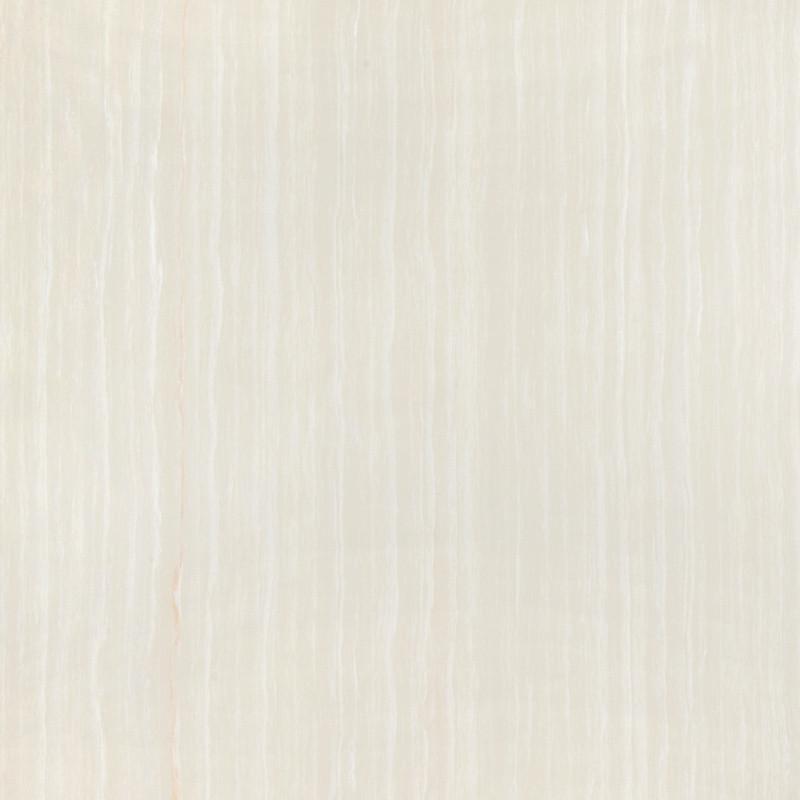 东鹏瓷砖 地板砖客厅防滑玻化砖木纹瓷砖抛光砖yg603901,600x600mm,4
