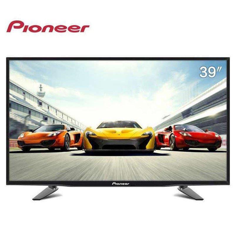 先锋(Pioneer) LED-39B350 39英寸 高清 蓝光 液晶电视