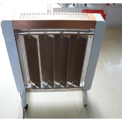 菊花欧式电热膜xn-1405-5