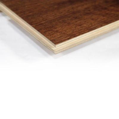 生活家木地板 多层实木复合地板