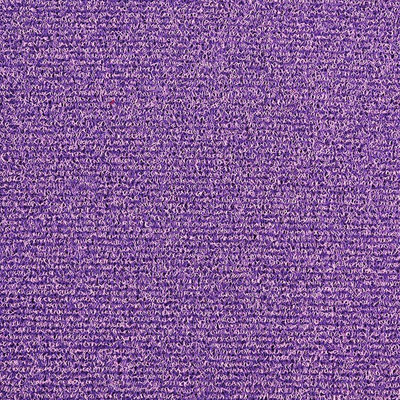 紫色地毯花纹贴图