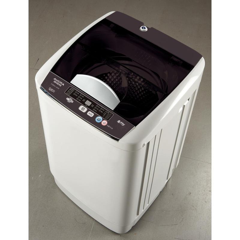澳柯玛洗衣机XQB55-3206