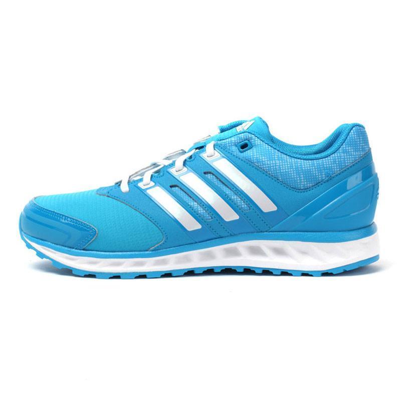 Adidas阿迪达斯 女鞋跑步鞋运动鞋春季新款正品