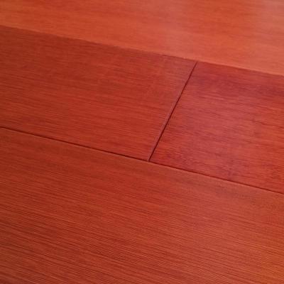 【财到官方旗舰店地板】财到纯实木地板