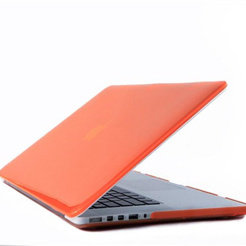 kengel 苹果笔记本电脑外壳 水晶壳 macbook pro retina13.