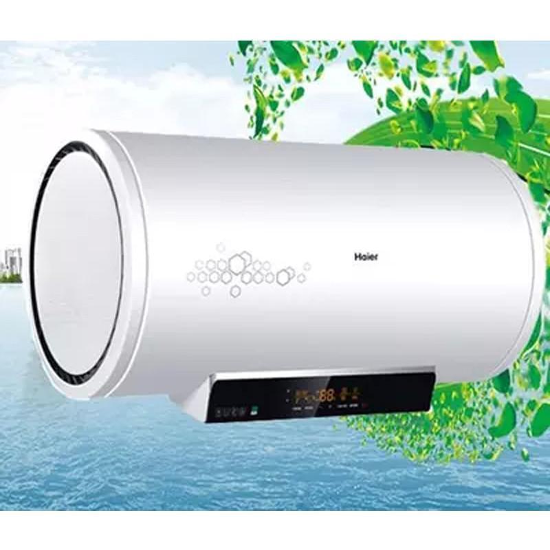 海尔电热水器es80h-k5(ze)