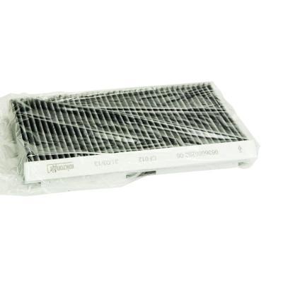 5活性炭空调滤清器 标致307/308/408/世嘉/凯旋/c4l