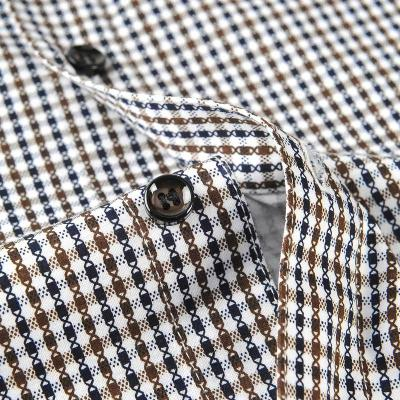 6% 商品参数 品牌 海澜之家 型号 1 面料主材质(男) 棉 厚薄 常规款