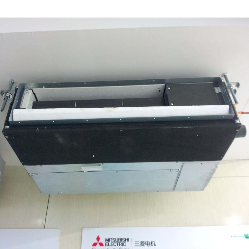 【三菱电机商用空调】三菱电机室内机天花型暗装式