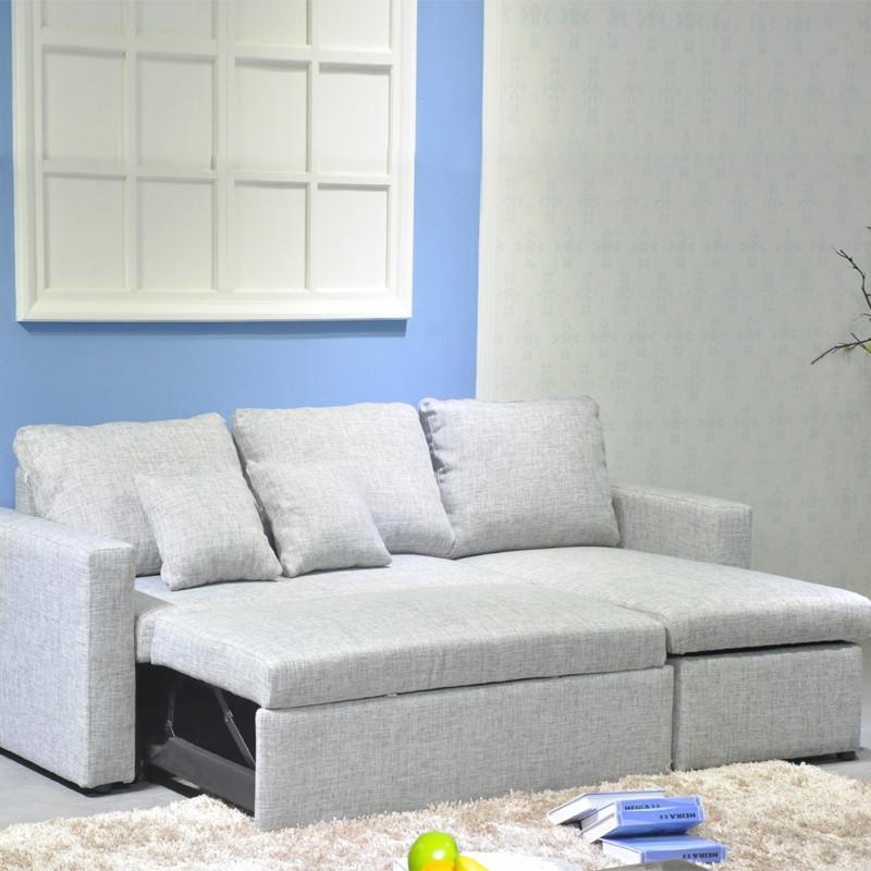【唐意沙发】宜峰 现代欧式沙发