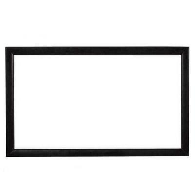 ppt 背景 背景图片 边框 模板 设计 矢量 矢量图 素材 相框 400_400