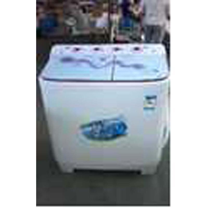 澳柯玛双缸洗衣机XPB110-2999S