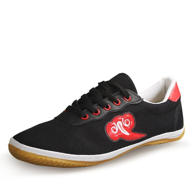 跑步训练鞋防滑老人鞋子