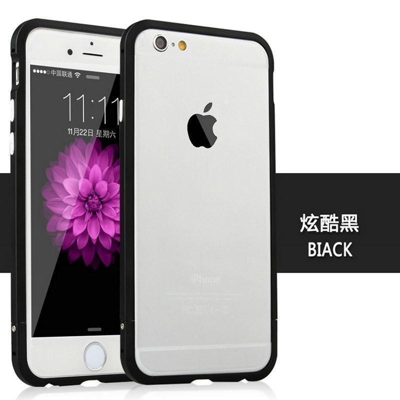 iphone6不是没边框